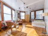 New York T4 - Loft appartement colocation - Appartement référence NY-17054