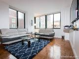 New York 2 Bedroom apartment - Apartment reference NY-17101