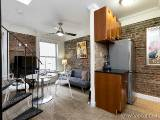 New York 2 Bedroom - Duplex apartment - Apartment reference NY-17130