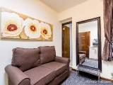 New York 1 Bedroom apartment - Apartment reference NY-17135