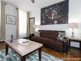New York T4 logement location appartement - Appartement référence NY-17149