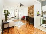 New York 1 Bedroom apartment - Apartment reference NY-17165