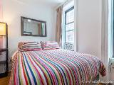 New York 2 Bedroom apartment - Apartment reference NY-17168