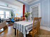 New York 2 Bedroom apartment - Apartment reference NY-17172