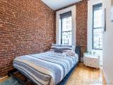 New York 4 Bedroom accommodation - Apartment reference NY-17220