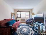 New York T3 appartement colocation - Appartement référence NY-17239