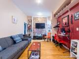 New York T4 appartement colocation - Appartement référence NY-17263