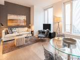 New York 1 Bedroom apartment - Apartment reference NY-17281