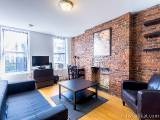 New York Alcove Studio apartment - Apartment reference NY-17291