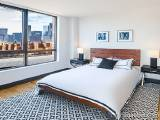 New York T3 logement location appartement - Appartement référence NY-17296