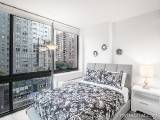 New York 2 Bedroom apartment - Apartment reference NY-17304