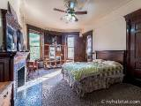 New York 7 Bedroom roommate share apartment - Apartment reference NY-17316