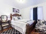 New York 2 Bedroom accommodation - Apartment reference NY-17377