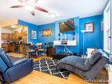 New York 3 Bedroom - Duplex roommate share apartment - Apartment reference NY-17381