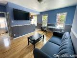 New York 2 Bedroom roommate share apartment - Apartment reference NY-17407
