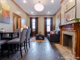New York 1 Bedroom accommodation - Apartment reference NY-17453