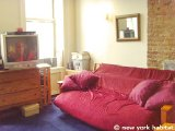 New York 1 Bedroom roommate share apartment - Apartment reference NY-2545