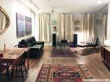 New York 1 Bedroom apartment - Apartment reference NY-2821