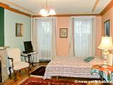 New York 3 Bedroom - Duplex accommodation bed breakfast - Apartment reference NY-2888