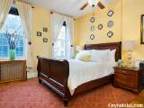New York Studio apartment - Apartment reference NY-3597