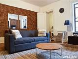 New York 1 Bedroom apartment - Apartment reference NY-3976