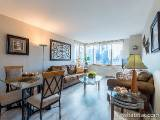 New York 1 Bedroom apartment - Apartment reference NY-4310