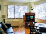 New York 1 Bedroom apartment - Apartment reference NY-4367