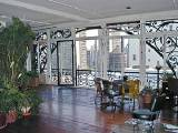 New York T3 - Loft appartement colocation - Appartement référence NY-5268