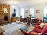 New York 2 Bedroom apartment - Apartment reference NY-5375