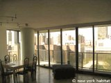 New York 1 Bedroom apartment - Apartment reference NY-6093