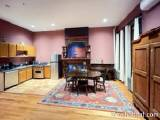 New York 2 Bedroom accommodation - Apartment reference NY-6213