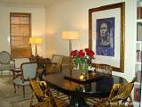 New York 1 Bedroom apartment - Apartment reference NY-6522