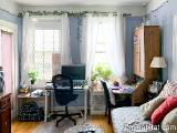 New York 4 Bedroom roommate share apartment - Apartment reference NY-6537