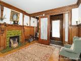New York 7 Bedroom roommate share apartment - Apartment reference NY-6777