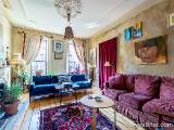 New York 2 Bedroom - Duplex apartment - Apartment reference NY-6799