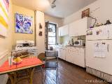 New York 3 Bedroom roommate share apartment - Apartment reference NY-6868