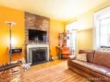 New York 2 Bedroom - Duplex apartment - Apartment reference NY-7230