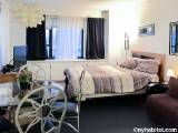 New York Studio apartment - Apartment reference NY-7733