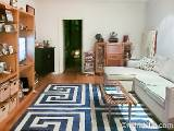 New York 3 Bedroom roommate share apartment - Apartment reference NY-7807