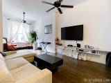 New York 2 Bedroom - Duplex apartment - Apartment reference NY-7929