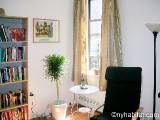 New York 3 Bedroom roommate share apartment - Apartment reference NY-8027
