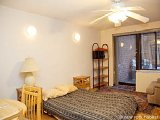 New York 3 Bedroom - Duplex roommate share apartment - Apartment reference NY-8114