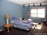 New York 3 Bedroom roommate share apartment - Apartment reference NY-8145