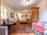 New York 1 Bedroom accommodation bed breakfast - Apartment reference NY-8282