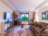 New York T3 appartement colocation - Appartement référence NY-9283