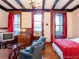 New York Studio apartment - Apartment reference NY-9842