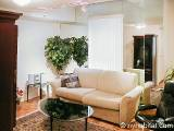 New York 1 Bedroom apartment - Apartment reference NY-9859