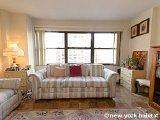 New York 1 Bedroom roommate share apartment - Apartment reference NY-9882
