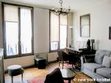 Paris 1 Bedroom apartment - Apartment reference PA-1206