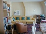 Paris 1 Bedroom accommodation - Apartment reference PA-1395